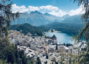 JNS Staffing expands Switzerland  presence with new office in  St. Moritz