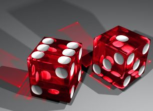 Luck Is One Of The Most Important Factors In Your Success ?